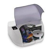 Printer Primera Technology Primera ketas...