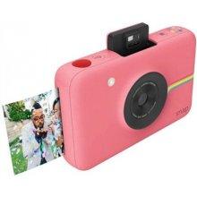 Фотоаппарат POLAROID Snap Instant цифровой...
