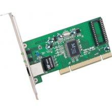 Võrgukaart TP-LINK TG-3269 card network PCI...