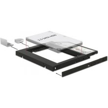 "Delock Slim SATA 5.25"" Installation raam for..."