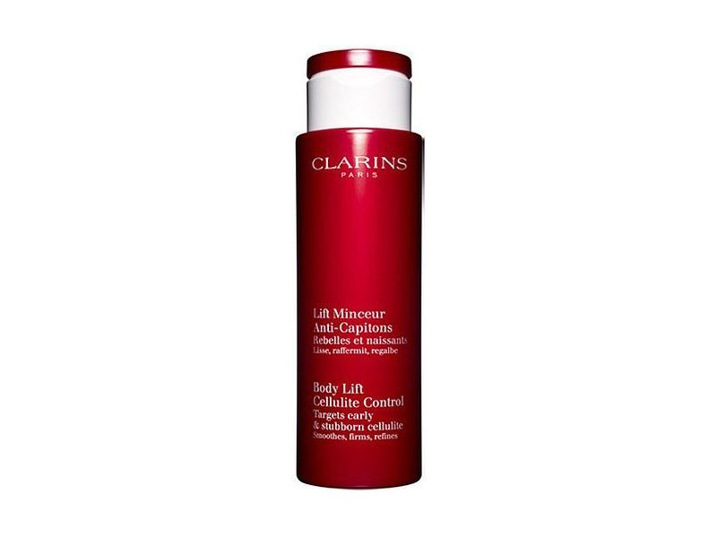 5667d3aa341 Clarins Body Lift Cellulite Control 400ml - Cellulite ja Stretch Marks  naistele