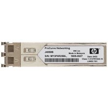 HP X121 1G SFP LC SX Transceiver Networking...