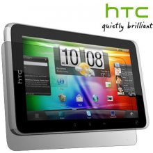 HTC Ekraanikaitsekile Flyer, komplektis 2tk