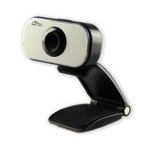 Media-Tech Webcam COMQ 2.0, оптическая 2...