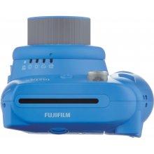 Фотоаппарат FUJIFILM Instax Mini 9 cobalt...