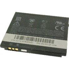 HTC Aku HD2, 1230 mAh