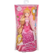 HASBRO DPR с long hairs, Aurora