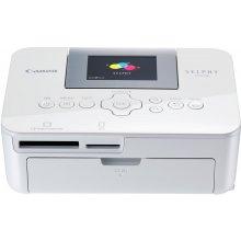 Printer Canon Selphy CP-1000 valge