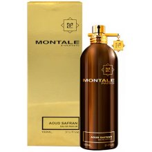 Montale Paris Aoud Safran, EDP 100ml...