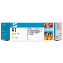 Тонер HP 91 91 чернила Cartridges, 20 - 80...