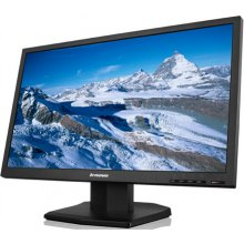 Monitor LENOVO LT2423 ThinkVision, 1920 x...