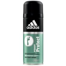 Adidas Foot Protect, Deodorant 150ml...