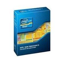Процессор INTEL CPUXDP 2400/15M S2011-3...