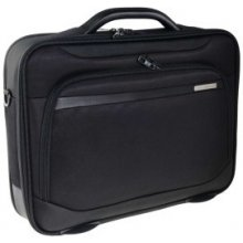 SAMSONITE OFFICE ümbris PLUS 16