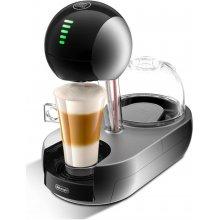 Kohvimasin DELONGHI EDG 636 S Stelia