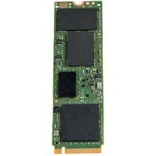 Жёсткий диск INTEL 600p 128GB M.2 PCIe 3.0...