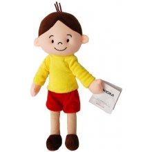 Axiom Mascot Benny 30cm