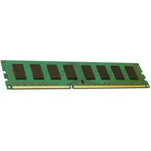 Mälu CISCO 16GB DDR3 1600MHz, DDR3, 240-pin...