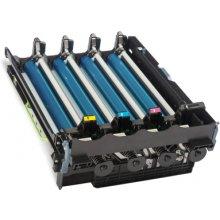 Tooner Lexmark 700Z1, Laser, Black, Black...