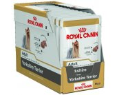 Royal Canin Yorkshire Terrier (karp, 12x85g)