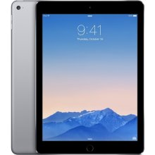Планшет Apple iPad Air 2 Wifi ячеек 128GB...
