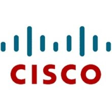 CISCO L-ASACSC20-250UP2Y, ASA 5500...