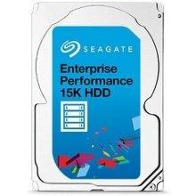 Жёсткий диск Seagate Exos 15E900 900GB 512e...