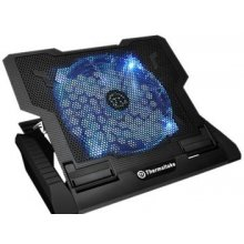 Thermaltake Notebook Cooler Massive 23 GT...