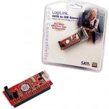 LogiLink SATA zu IDE Adapter 0.35m