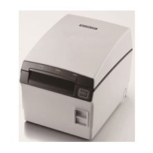 Bixolon SRP-F310 RECEIPT PRINTER
