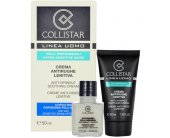 Collistar Men Anti-Wrinkle Soothing Cream...
