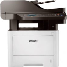 Printer Samsung  / COP / SCAN / FAX...