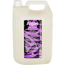 Kallos Argan Colour Shampoo, Cosmetic...