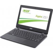 Ноутбук Acer Aspire ES1-131 Win 10 N3050...
