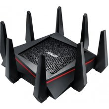 Asus RT-AC5300 Tri-band Gigabit рутер...