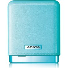 ADATA A-Data PV150 10000 mAh, Blue