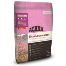 Acana Dog Grass-Feed Lamb - 0,34kg |täissööt...