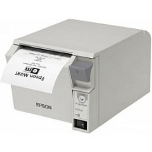 Printer Epson BONDRUCKER TM-T70II (023A0) EU