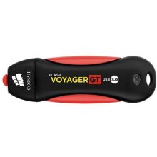 Corsair Voyager GT 128GB USB3.0 rubber...