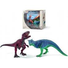 Schleicher SCHLEICH Karnotaurus i G...