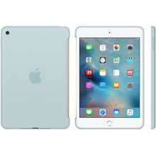 Apple iPad mini 4 Silicone ümbris -...