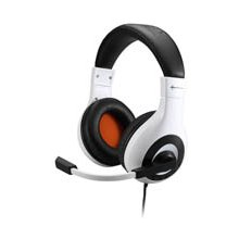 Sharkoon RUSH ER1 stereo GAMING HEADSET