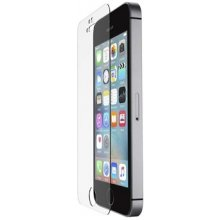 BELKIN Tempered Glass kuvar for iPhone SE...