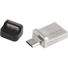 Transcend memory USB Jetflash 880 16GB USB...