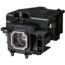NEC NP15LP, M230X, M260W, M260X, M260XS...