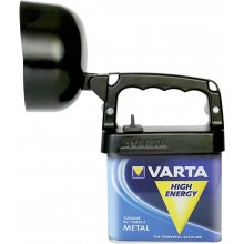 VARTA Work Light LED 435