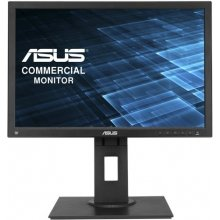 Monitor Asus BE209QLB 19.45inch, IPS...