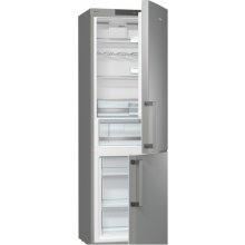 Холодильник GORENJE A++ 185cm