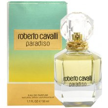 Roberto Cavalli Paradiso 75ml EDP Spray