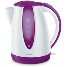 Чайник Sencor Kettle SWK 1815VT Volume...